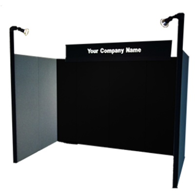 Exhibition Stand Hire Newcastle : Displaycreation pty ltd